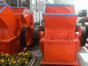 dewatering screen for sale, dewatering screen for sale