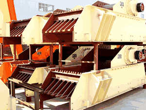 Barite GrindingMillProcessing Plant For Sale  XSM