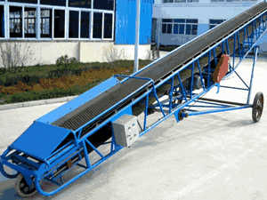 GypsumGrindingMill_GypsumGrinding Machine_Gypsum Mill