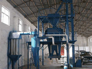 Tshwane low price new soft rock mixer manufacturer