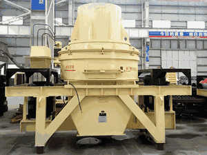 First class mining machinery enterprises serve you   Prominer