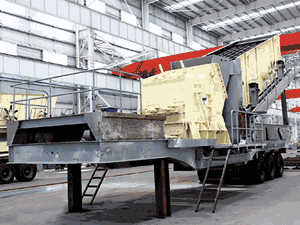 small copper mine linearvibratingscreenin Sydney