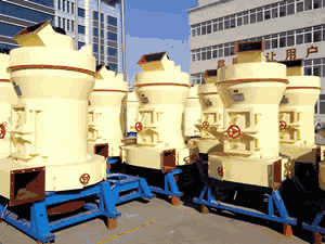 Beishan low price small kaolin ore processing line sell