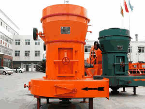 high end environmentalceramsite system sand production