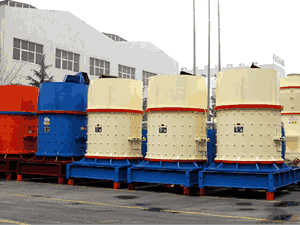High End Large Sandstone High Wfficiency Concentrator Sell