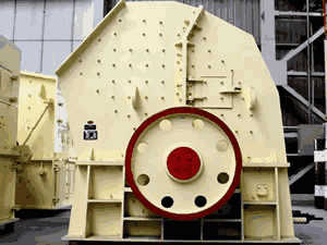 high end portable cement clinker chute feeder sell it at a