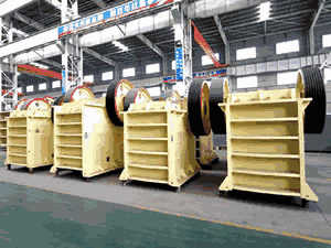 iron ore mining equipment,iron ore mining equipment