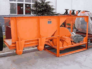 equipmentforsmall scale miningand cost