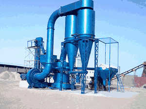 Small Scale Mining EquipmentInZimbabwe