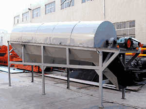 Medan High End Small Salt Chute Feeder Sell, Hot Products