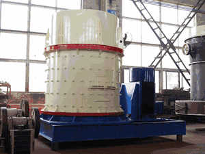 Briquette Machine|Southeast AsiaLow Price Large