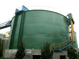 Low PriceMineralSawdust DryerSell In Bandung, RotaryDryer