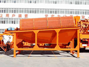 Managua efficient portable bauxite ceramic sand kiln sell