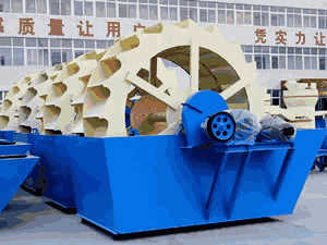 Francetangible benefitslargegypsummineral processing