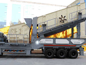 Skd Mining Machinery Co