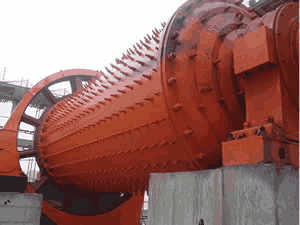 Port Harcourt low pricesmall river sand mixer sell at a