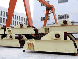 efficientportable iron ore raymond mill for salein Kuala