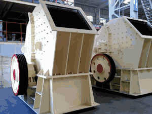 Application Of Grinding Mill Apparatus In Unit Operation