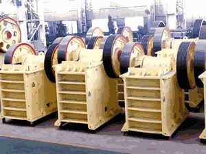 EfficientNew Brick And TileGold Ore Separating Line