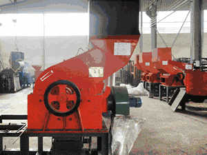 Toshkentefficient large ilmenitegold ore separating line