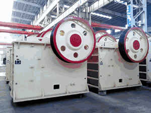 Used Roller Mills for sale.Raymondequipment & more