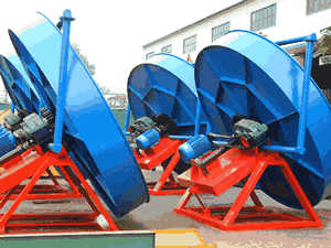 Trommel Screen|Screening Machines|Henan PingyuanMining