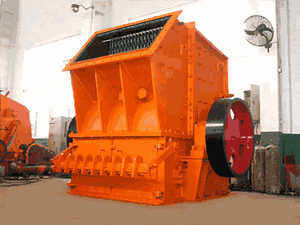 large ilmenite dust catcher in Seoul Special City   Martence