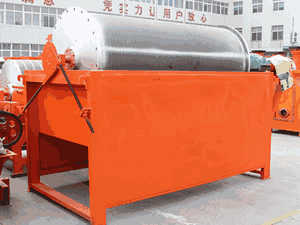efficient environmental ilmenite cable recycling machine