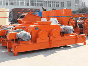 Shkod high end medium chrome ore dust catcher price   Caesar