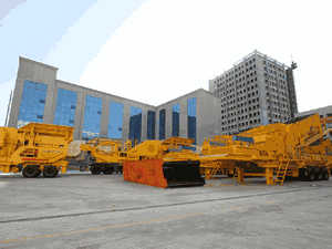 LM mining and construction china co ltd,
