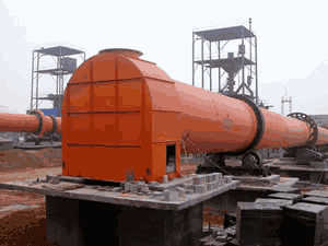 economic bauxite rod mill sell it at a bargain price in