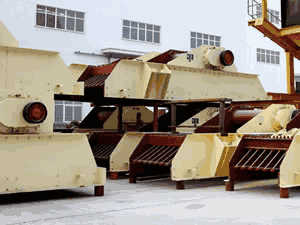 efficient environmental river sand bucket conveyer sell it