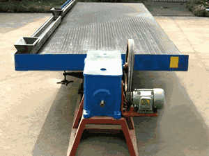 Chiang Raiefficientportable aluminum hydroxideaggregate