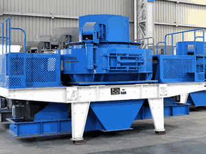 economic portable rock straw pellet mill sell at a loss in