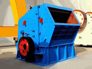 tangible benefits bluestonewood chip dryerfor sale in