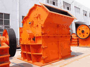 Gold Mining Bucketline Dredge For Sale   Henan zhengzhou