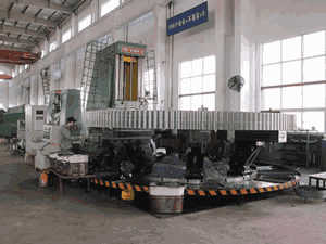 efficient new soft rock briquette making machine sell at a
