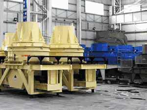 Grinding mill machine Manufacturers & Suppliers, China