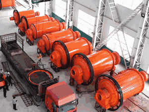 efficient large pottery feldspar mining equipment price in