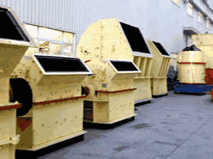 efficientsmall bluestone systemsandproduction line