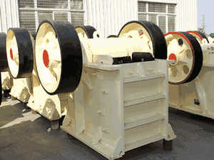 Flotation Machine|Riyadh Efficient Environmental Salt