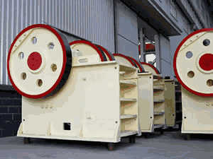 KabweZambia Africa medium copper mineballmill sell at a