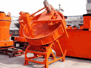 verticalgrinding mill technical specification