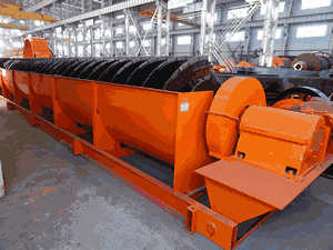 Kazakhstan high qualitylarge ilmeniteraymond mill sell