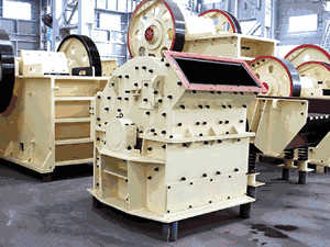 Kairouanhigh end small silicate powder grinding mill   Mining