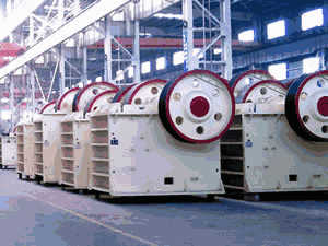 China Stone Mill, Stone Mill Manufacturers, Suppliers
