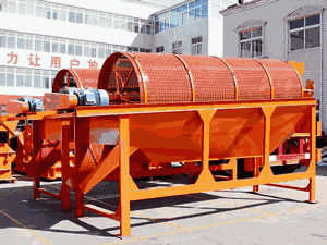 portable potash feldspardust catcher in Mutare   Fumine