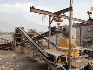 Vlore Albania Europe coal wood chip dryer sell it at a