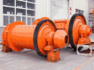 low price medium chrome ore flotation machine sell at a