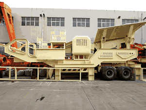 Sand screening plant in South Africa | Gumtree Classifieds